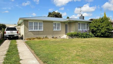 561 Aberdeen Road, Te Hapara
