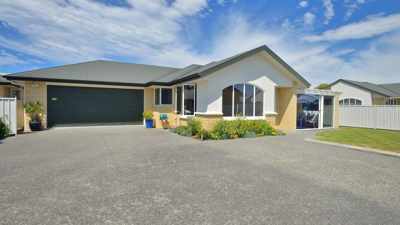 32 Potae Avenue, Lytton West