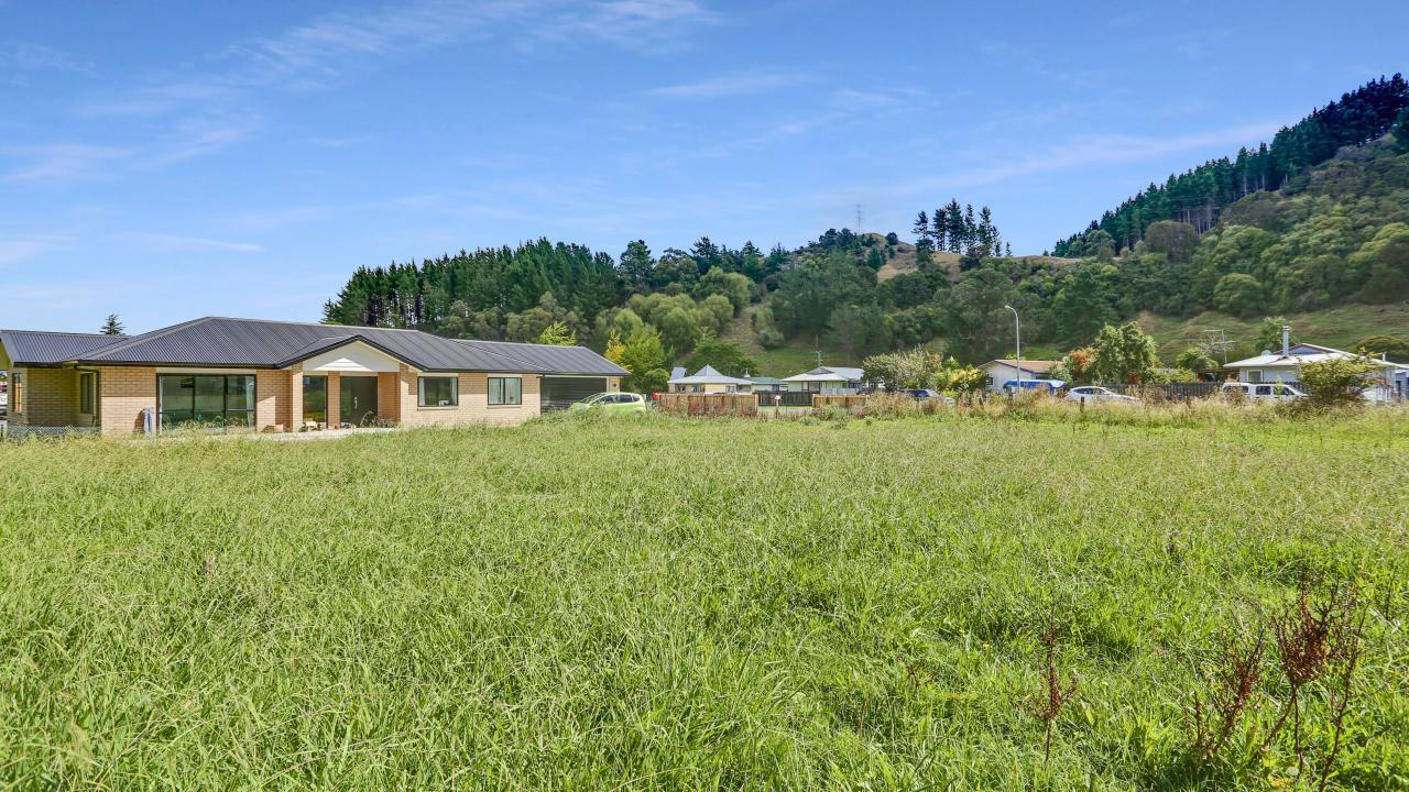 Lot 1 and 2, 117 Valley Road, Mangapapa