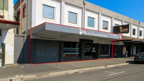 20 Lowe Street, Gisborne