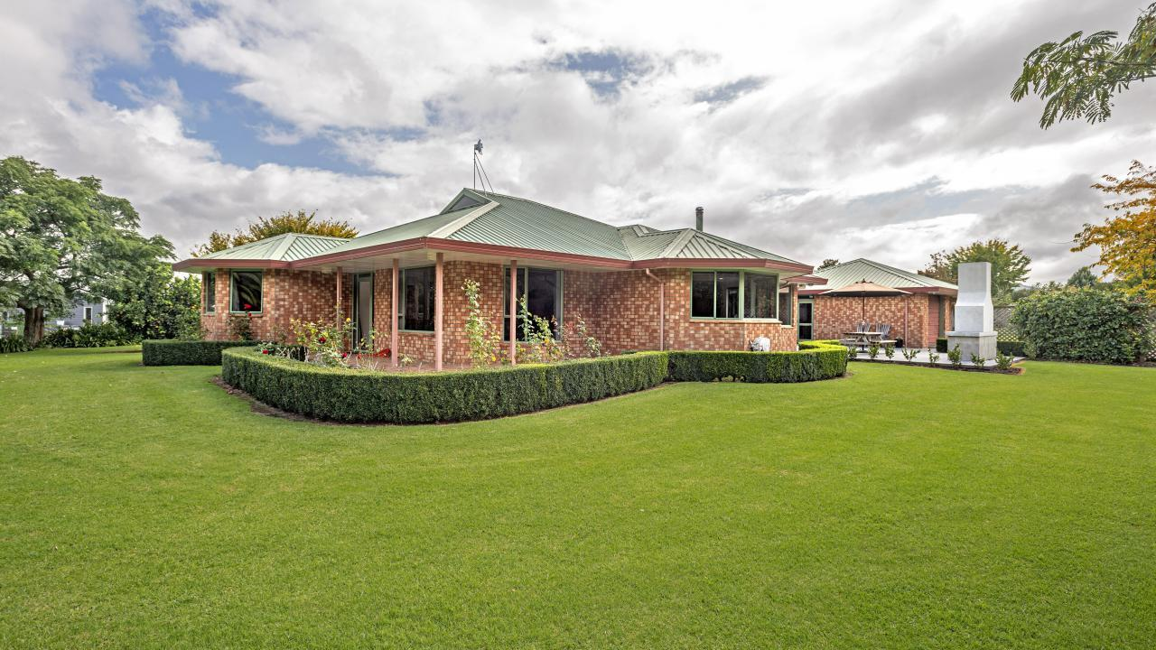 20 Ruth Street, Lytton West