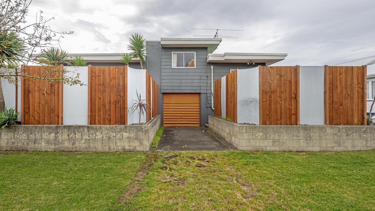 19 Williams Street, Gisborne
