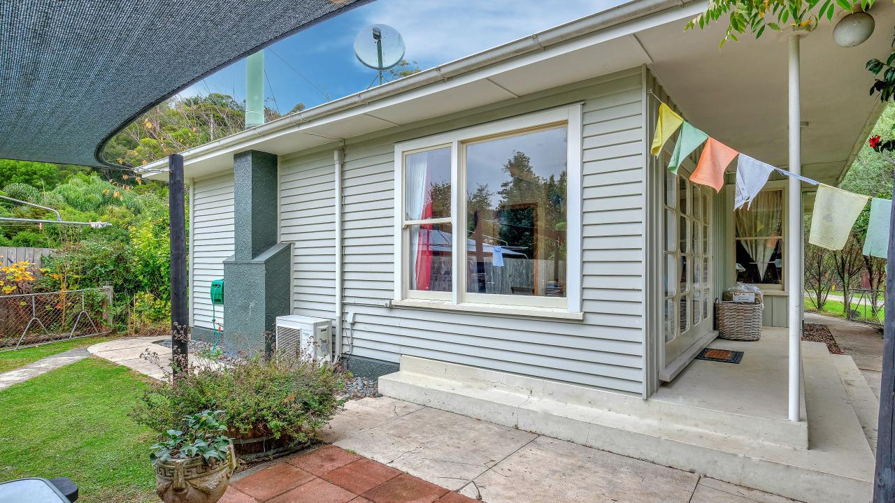 5 Waimata Road, Whataupoko