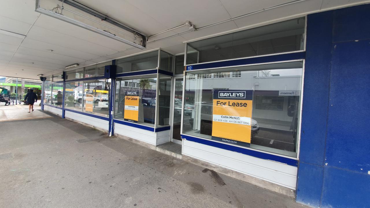 112 Bright Street, Gisborne Central