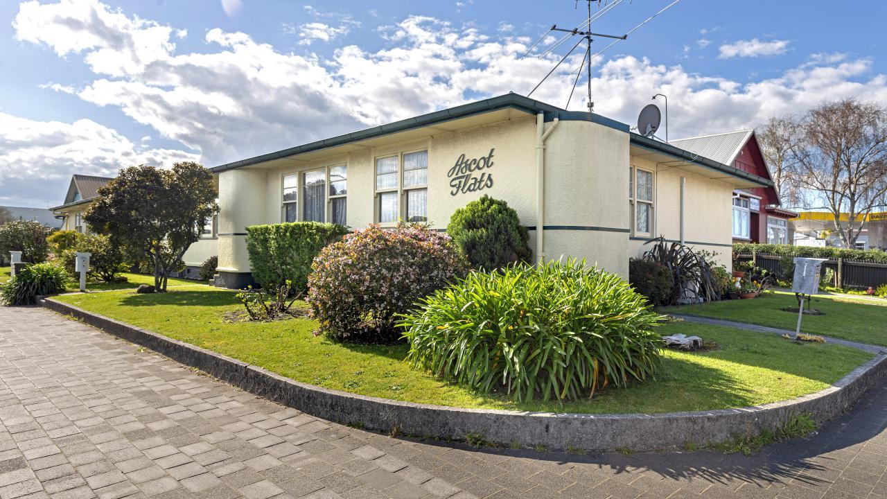 325 Childers Road, Gisborne Central
