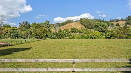 Lot 24 Hacche Road, Outer Kaiti