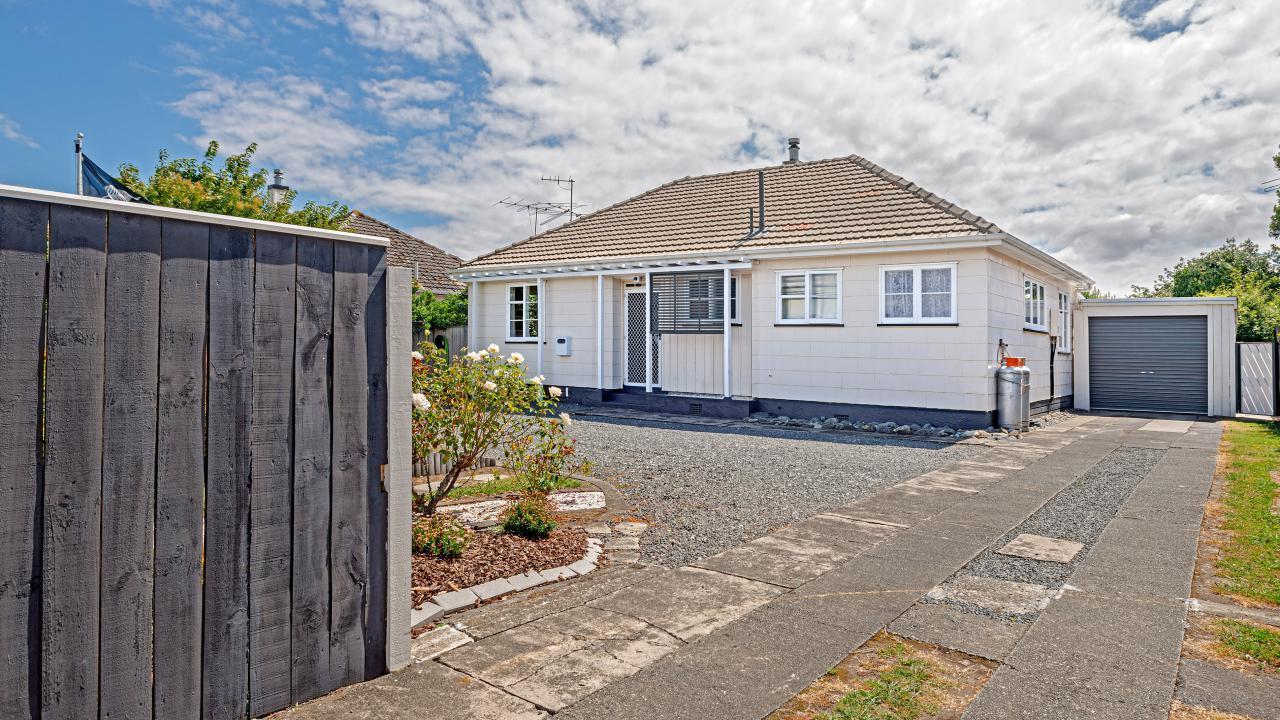 689 Gladstone Road, Te Hapara