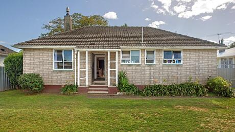 753 Childers Road, Elgin