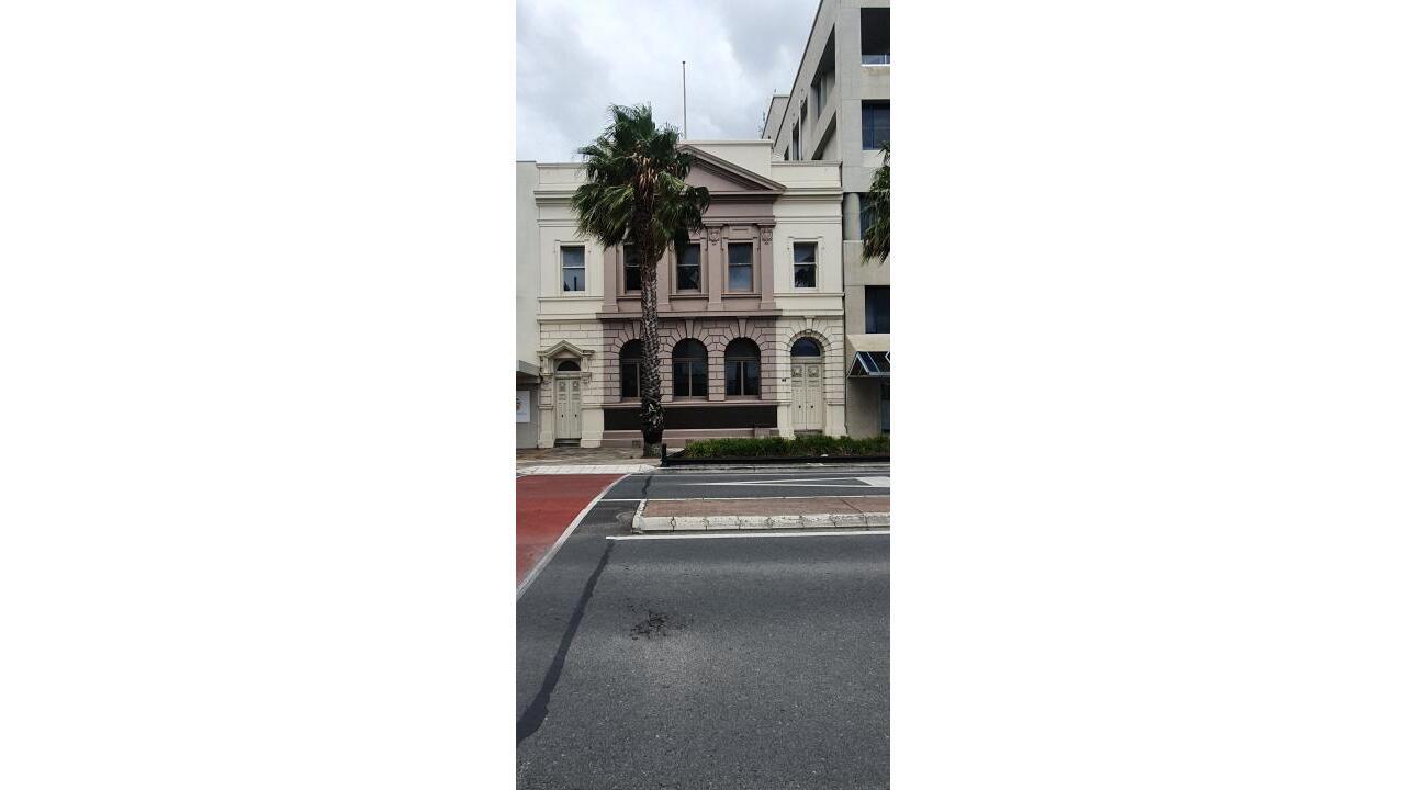 9 Gladstone Road, Gisborne