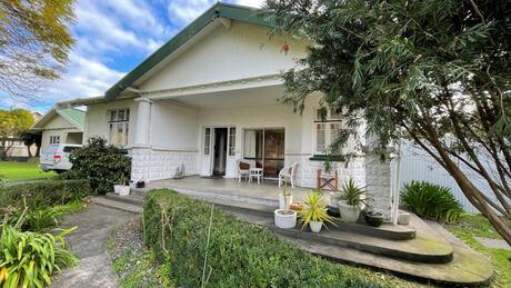 6 Kopu Road, Wairoa