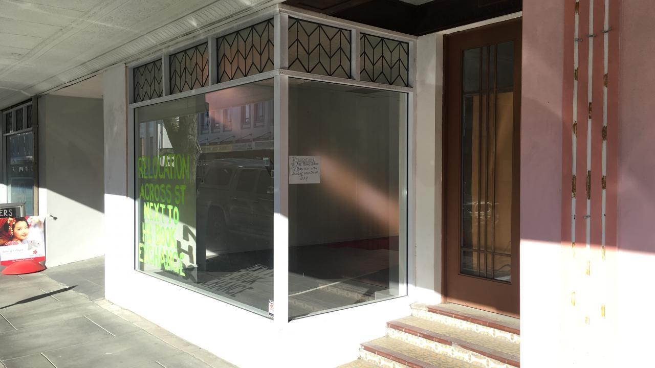 61 Dalton Street , Napier Central
