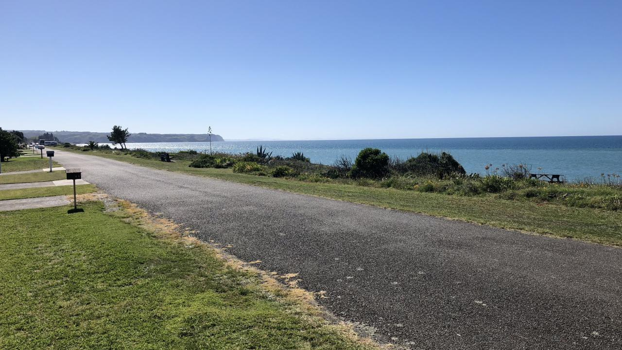 Lot 1 Whirinaki Road, Bay View