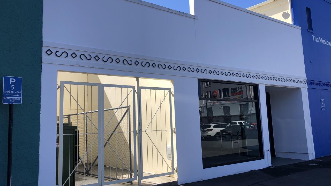 19 Dickens Street, Napier South