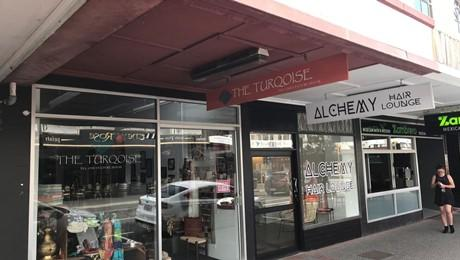 73 and 77 Hastings Street , Napier Central