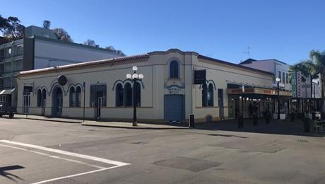 256-260 Emerson Street, Napier Central