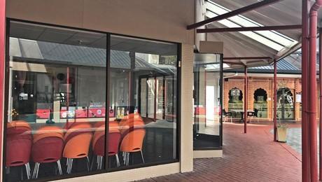 Shop 8 Civic Court, Napier South