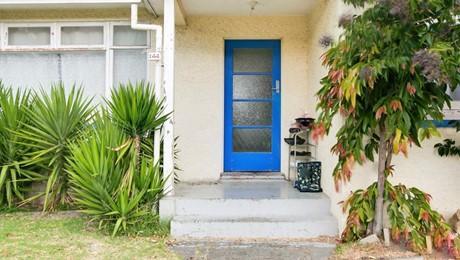 144 Carlyle Street, Napier South
