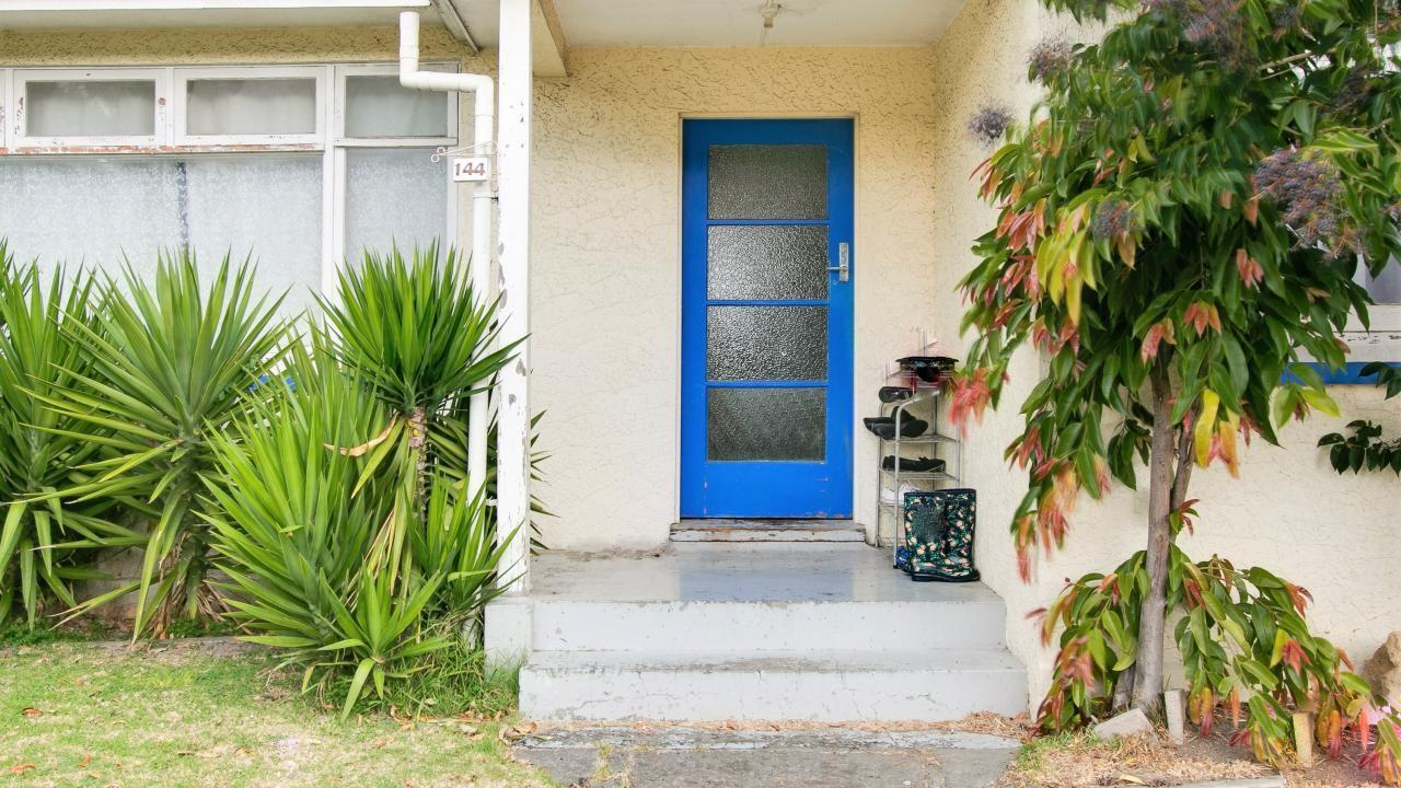 144 Carlyle Street, Napier South