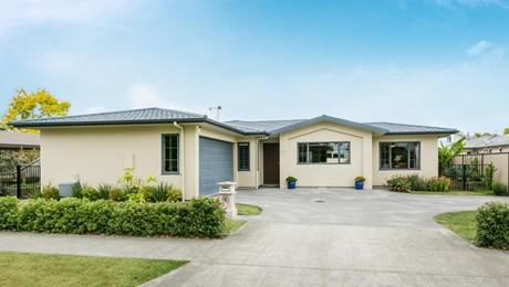 45A Mission Road, Greenmeadows