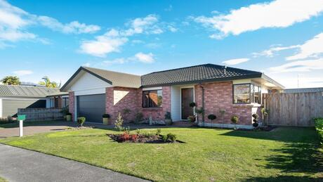 6 Bucksburn Place, Greenmeadows