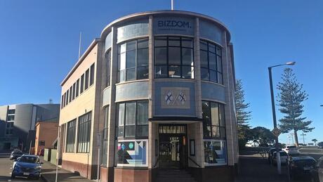 3 Byron Street, Napier South