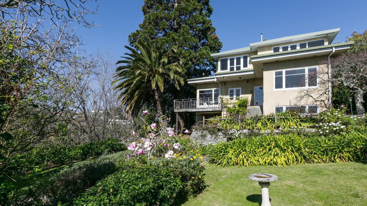 19 Coleman Terrace, Bluff Hill