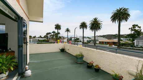 6 Kennedy Road, Napier South