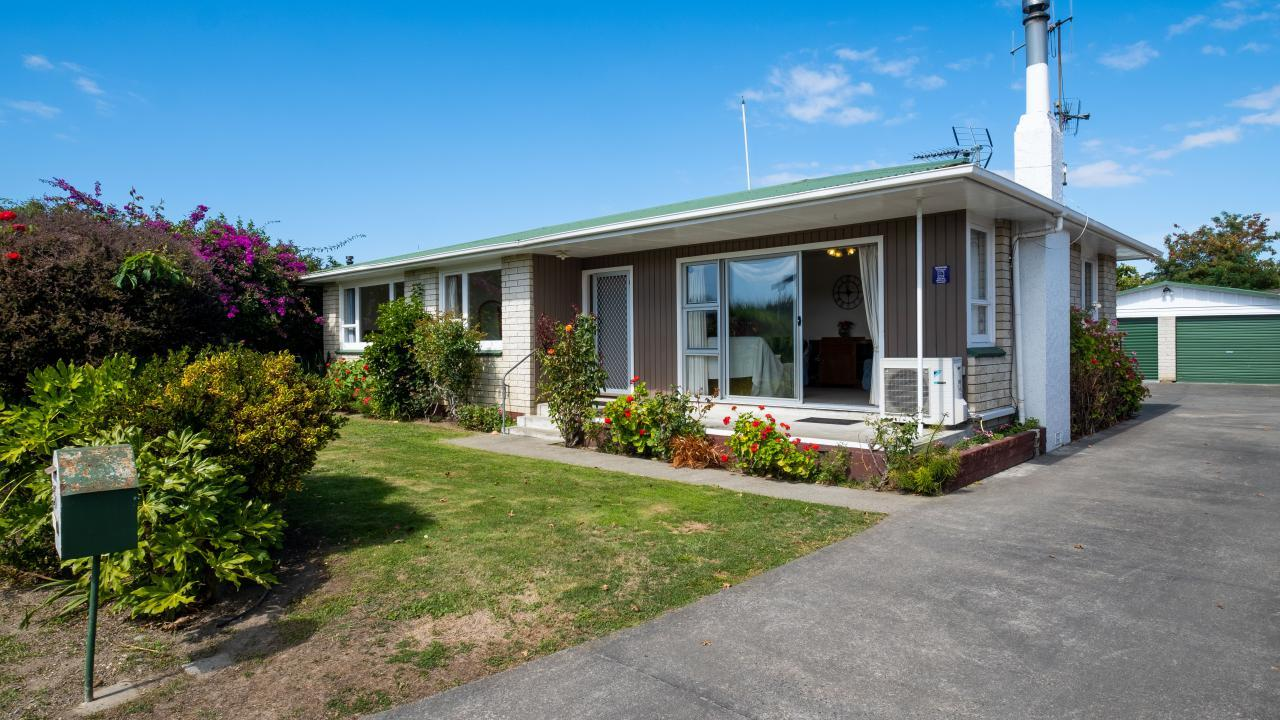 35 Flaxmere Avenue, Flaxmere