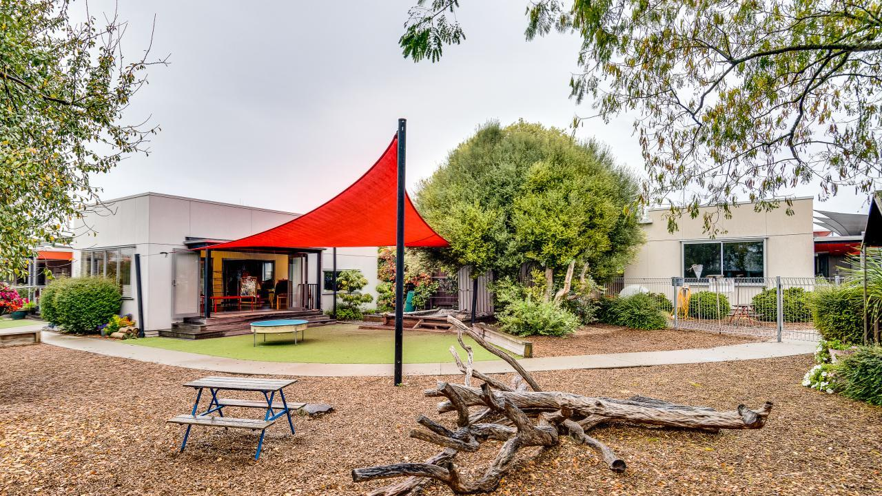 209 Lumsden Road and 217 Lumsden Place, Akina