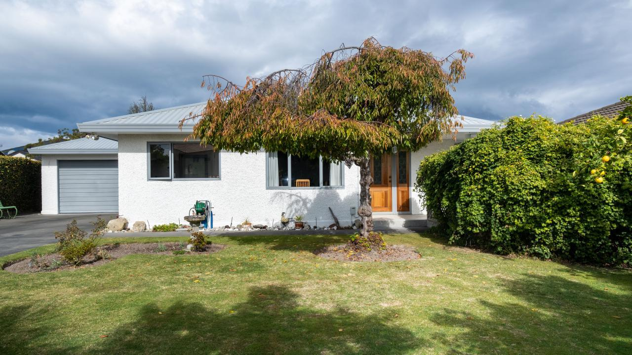 131 Wharerangi Road, Greenmeadows