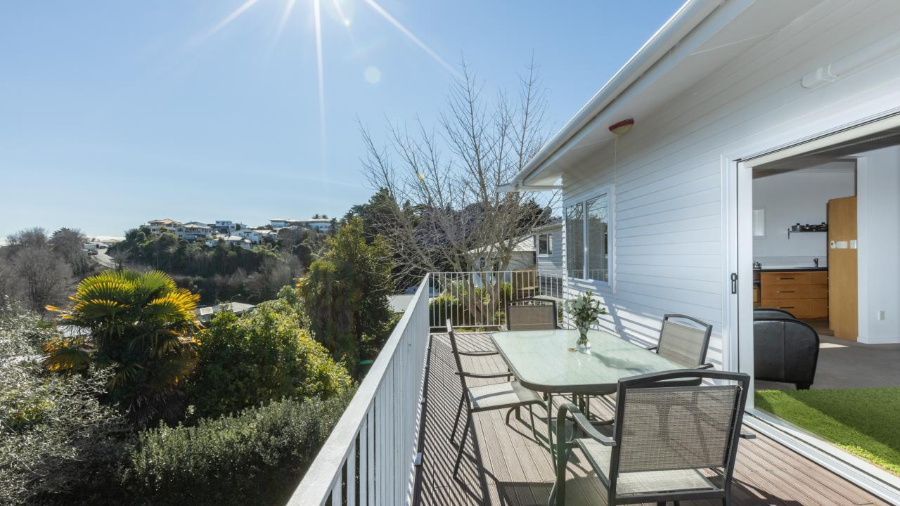 3 Clyde Road, Bluff Hill