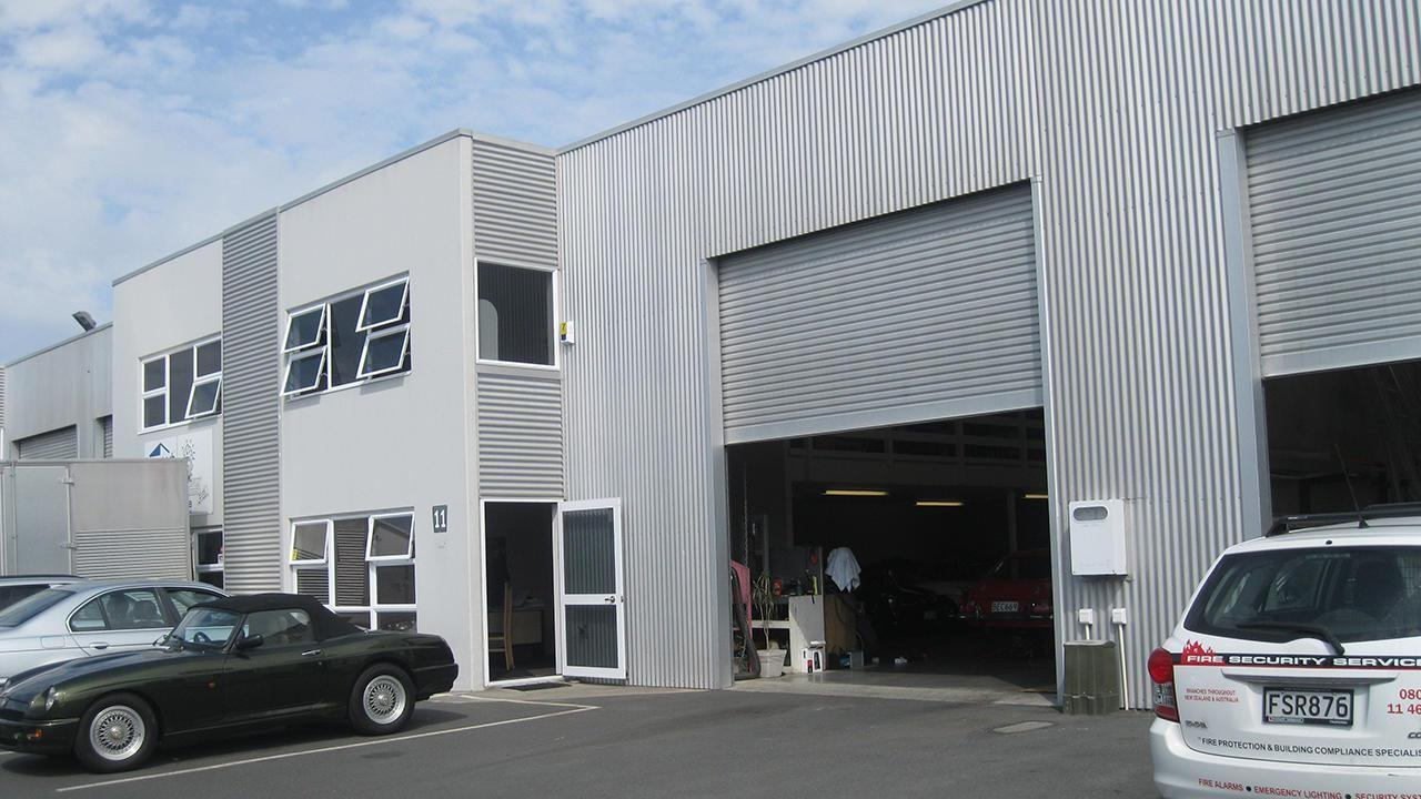 Unit 11, 23 Tukorako Drive, Mount Maunganui