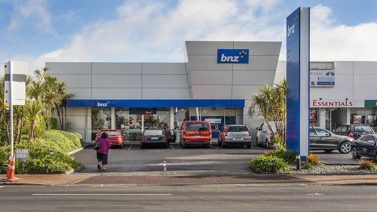 3029A Great North Road, New Lynn, Auckland