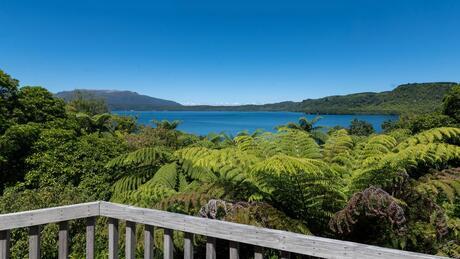 33 Spencer Road, Lake Tarawera