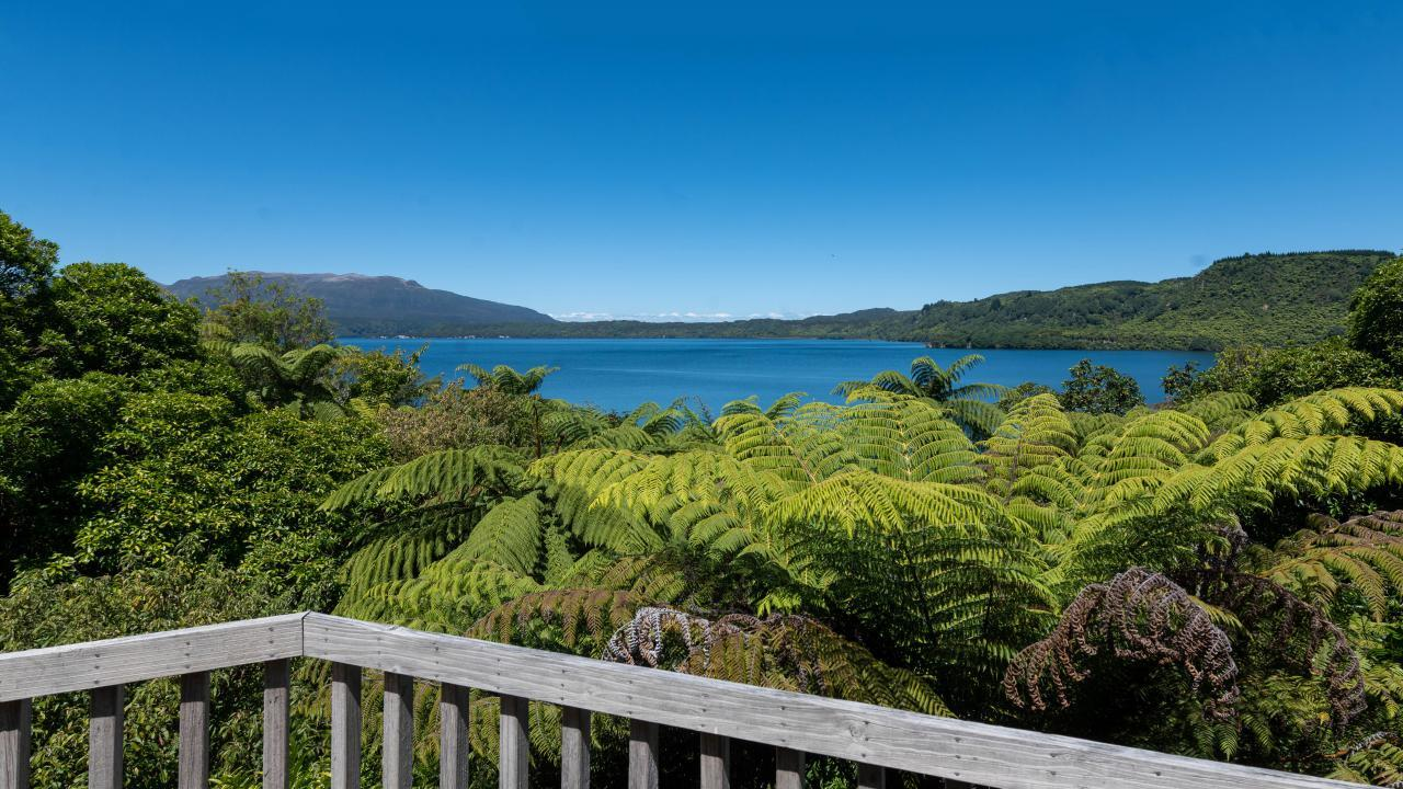 33 Spencer Road, Lake Tarawera