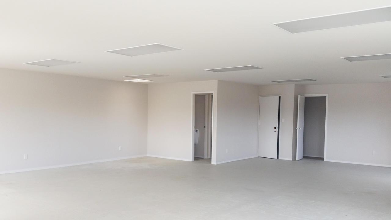 Unit 2, 11 Owens Place, Mount Maunganui