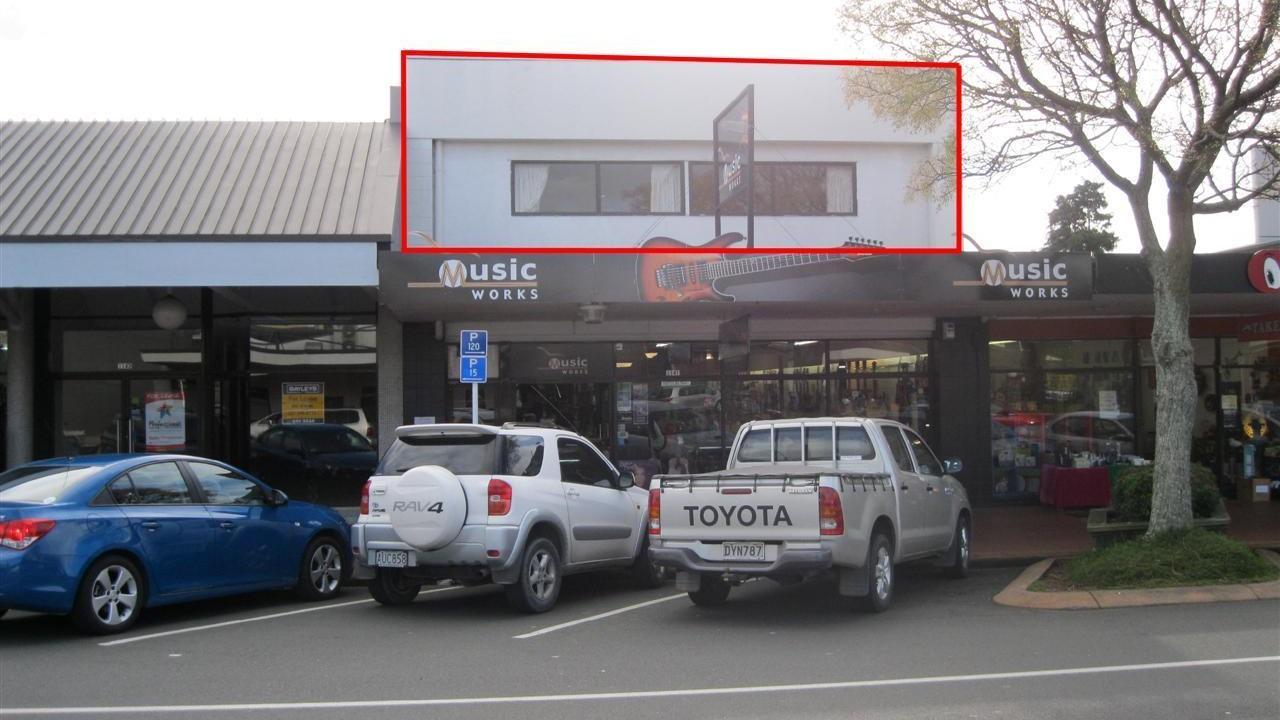1139A Pukuatua Street, Rotorua Central