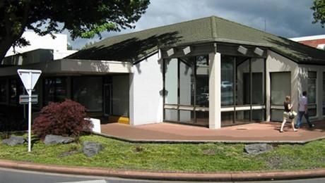 1189 Amohia Street, Rotorua Central