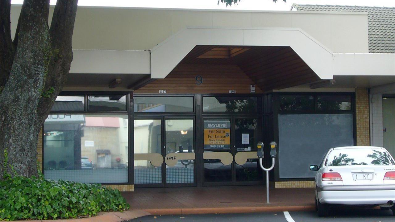 1195 Amohia Street, Rotorua Central