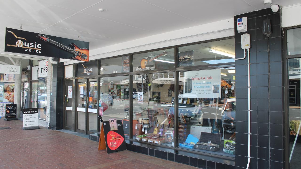 1139 Pukuatua Street, Rotorua