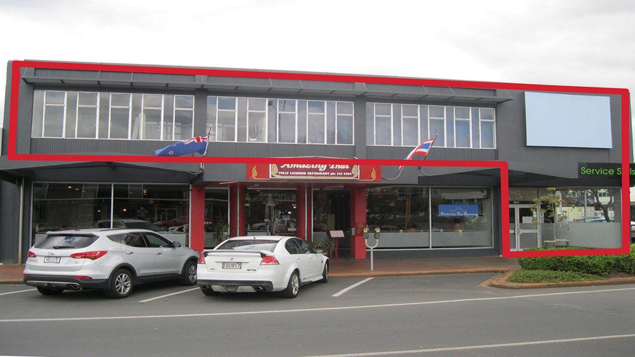 1246 Fenton Street, Rotorua Central, Rotorua
