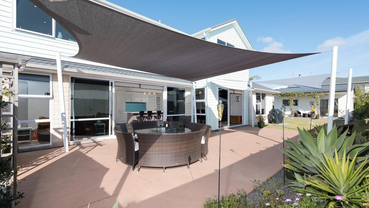48 Tweed Street, Mount Maunganui