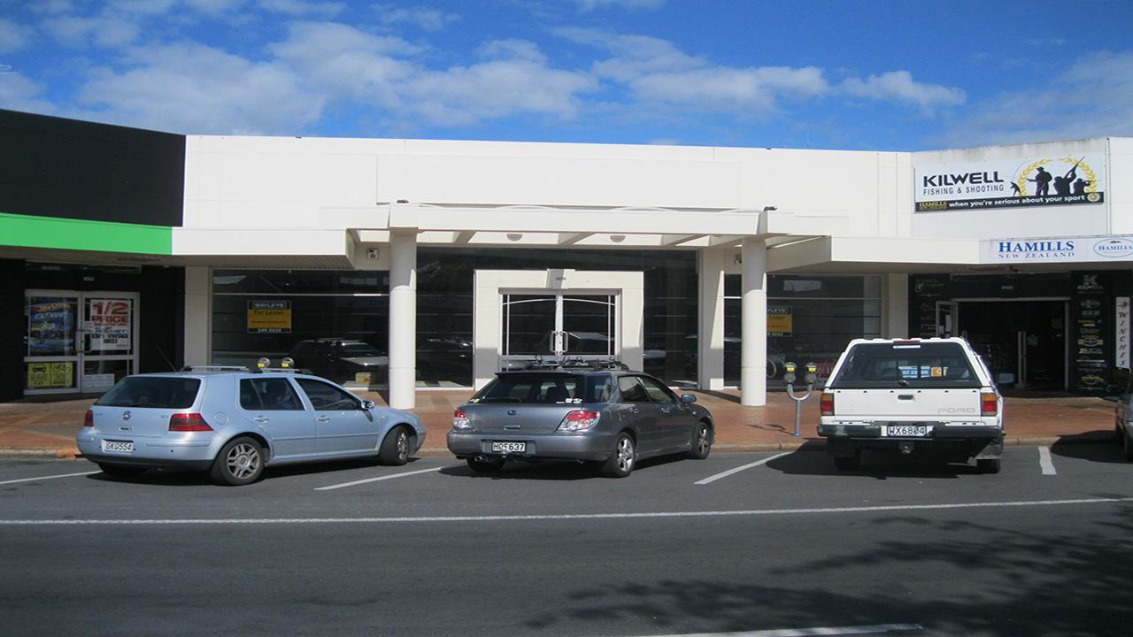 1273 Fenton Street, Rotorua Central, Rotorua