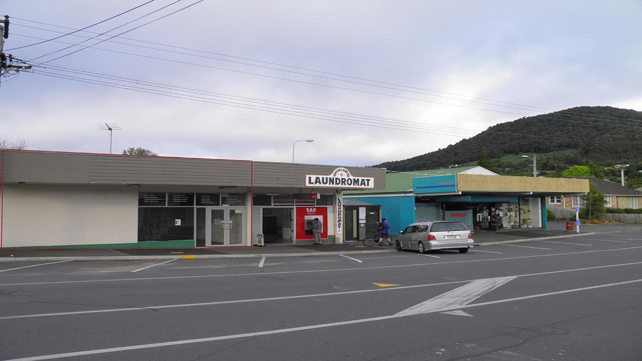 8 Brookland Road, Western Heights, Rotorua