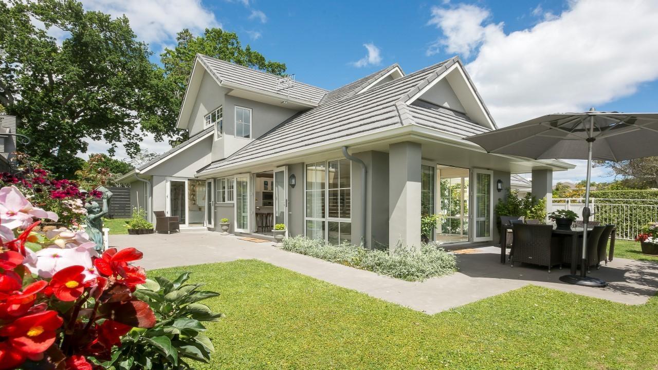 58 Grace Road, Tauranga