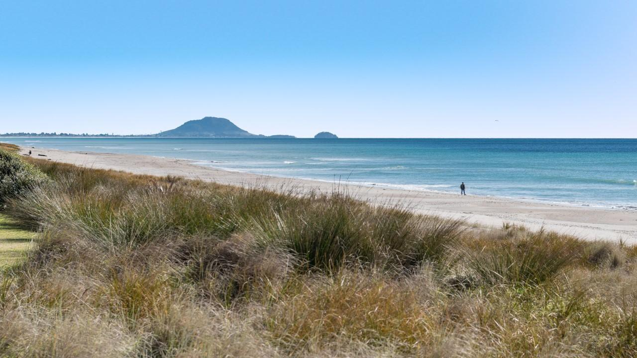 2B Taylor Road, Papamoa Beach