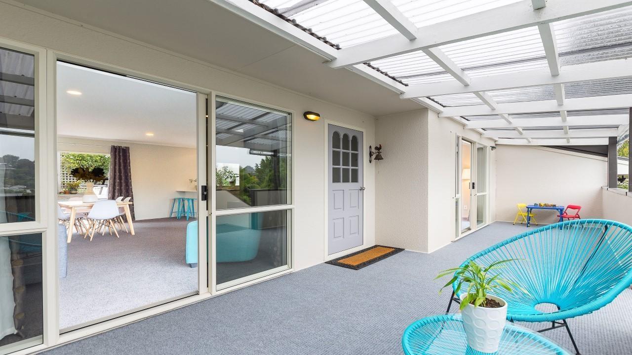 162 Vale Street, Otumoetai, Tauranga