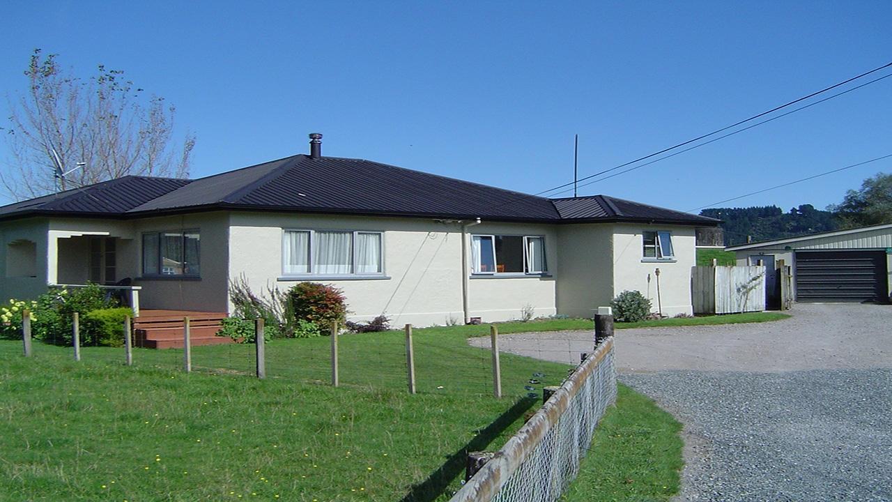956 Whirinaki Valley Road, Ngakuru, Rotorua