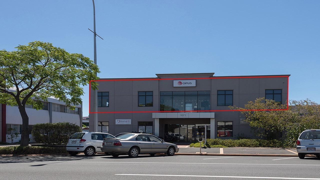 1071 Hinemoa Street, Rotorua Central, Rotorua.