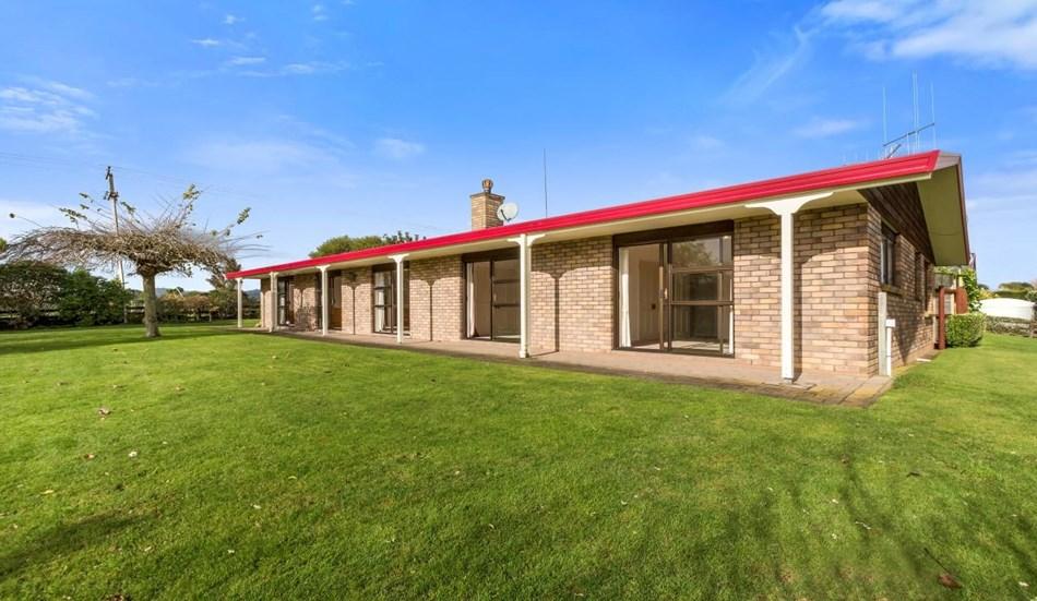 Premier Property Management Pa